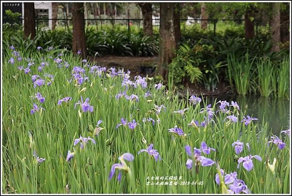 雲山水植物農場-2019-04-03.jpg