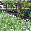 雲山水植物農場-2019-04-04.jpg