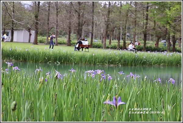 雲山水植物農場-2019-04-07.jpg