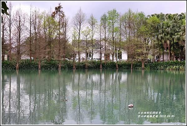 雲山水植物農場-2019-04-12.jpg