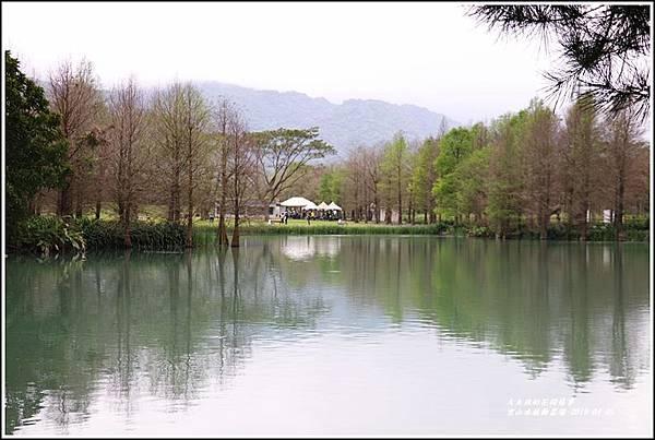 雲山水植物農場-2019-04-13.jpg