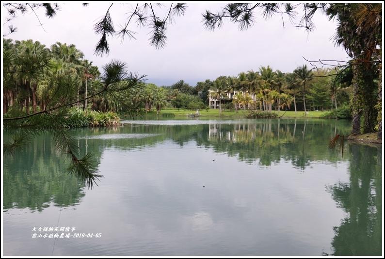 雲山水植物農場-2019-04-14.jpg