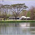 雲山水植物農場-2019-04-18.jpg