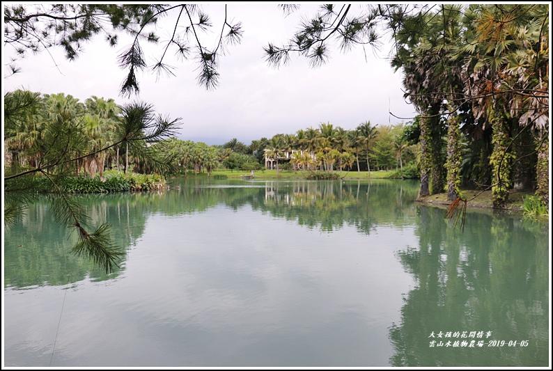 雲山水植物農場-2019-04-19.jpg