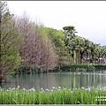 雲山水植物農場-2019-04-28.jpg