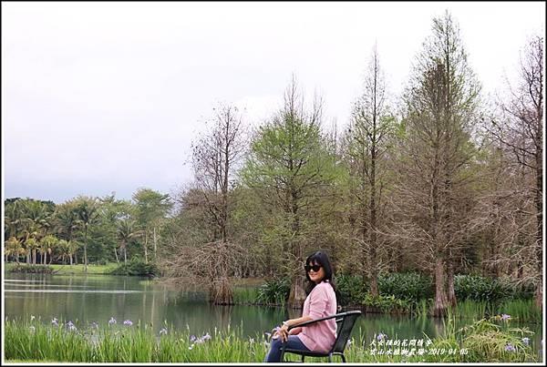 雲山水植物農場-2019-04-31.jpg
