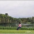 雲山水植物農場-2019-04-34.jpg