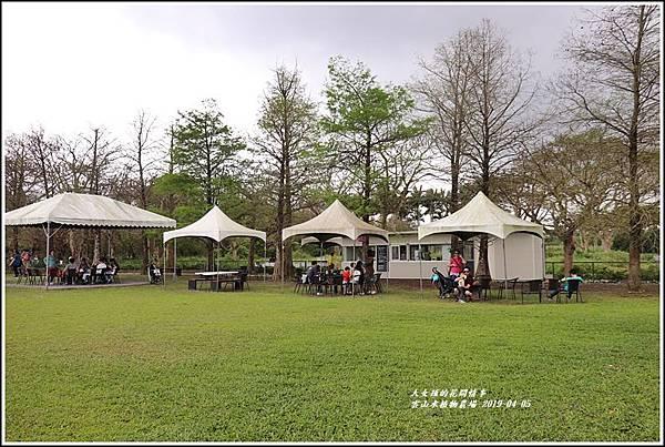 雲山水植物農場-2019-04-37.jpg
