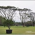 雲山水植物農場-2019-04-38.jpg