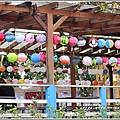 羅山農會羅山展售中心-2019-03-54.jpg