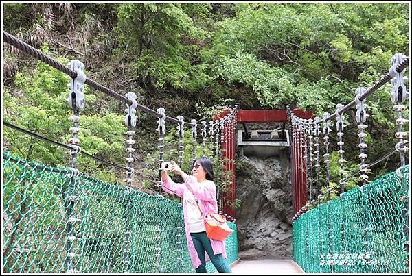 白楊步道(白楊吊橋)-2019-04-07.jpg