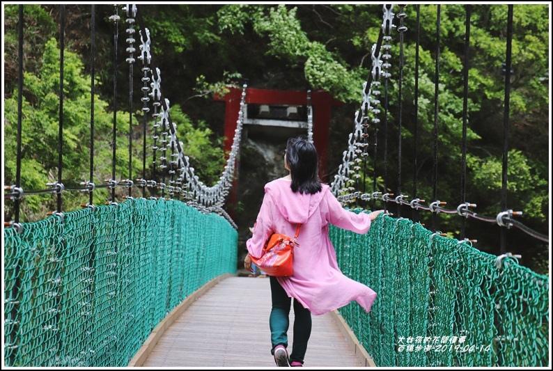 白楊步道(白楊吊橋)-2019-04-16.jpg