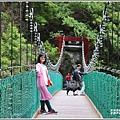 白楊步道(白楊吊橋)-2019-04-17.jpg