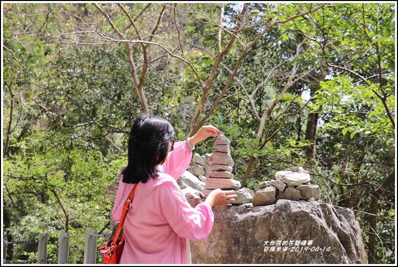 白楊步道-2019-04-27.jpg