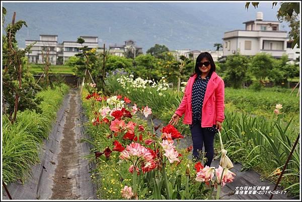 嘉德萱草園-2019-04-07.jpg