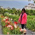 嘉德萱草園-2019-04-08.jpg