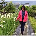 嘉德萱草園-2019-04-09.jpg