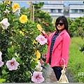 嘉德萱草園-2019-04-16.jpg
