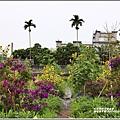 嘉德萱草園-2019-04-35.jpg