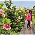 嘉德萱草園-2019-04-39.jpg