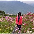 嘉德萱草園-2019-04-64.jpg