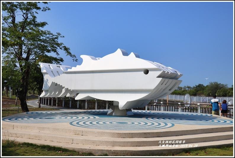 大鵬灣風景區-2019-04-02.jpg