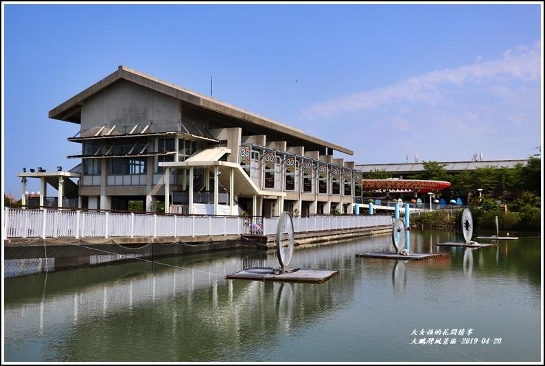 大鵬灣風景區-2019-04-07.jpg