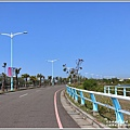 大鵬灣風景區-2019-04-10.jpg