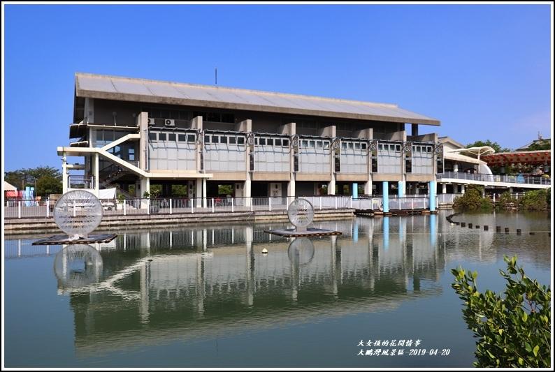大鵬灣風景區-2019-04-20.jpg