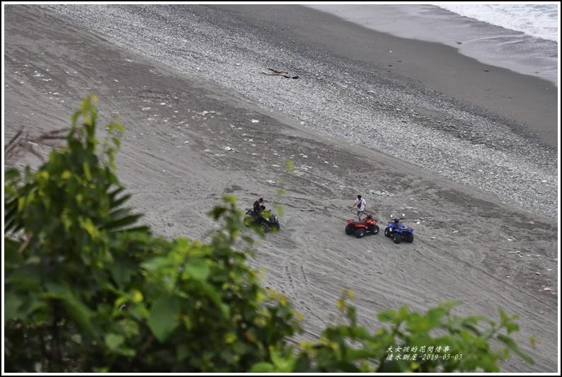 清水斷崖-2019-05-03.jpg