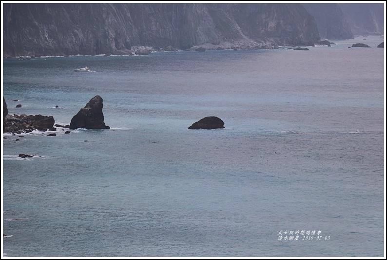 清水斷崖-2019-05-04.jpg
