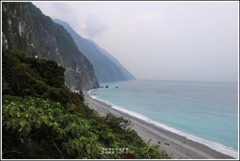 清水斷崖-2019-05-06.jpg