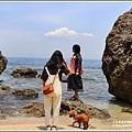 小琉球(花瓶岩)-2019-04-02.jpg