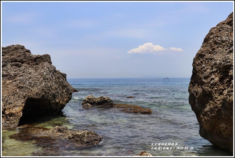 小琉球(花瓶岩)-2019-04-01.jpg