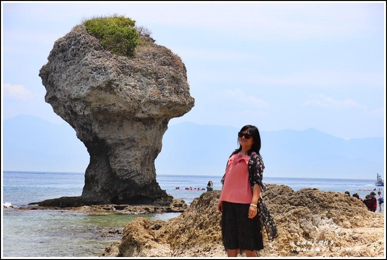 小琉球(花瓶岩)-2019-04-04.jpg