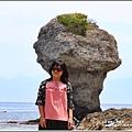 小琉球(花瓶岩)-2019-04-06.jpg