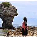 小琉球(花瓶岩)-2019-04-05.jpg