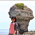 小琉球(花瓶岩)-2019-04-07.jpg