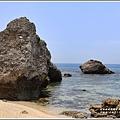 小琉球(花瓶岩)-2019-04-10.jpg