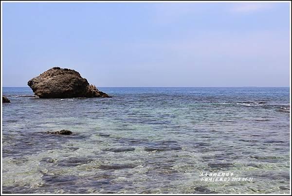 小琉球(花瓶岩)-2019-04-14.jpg