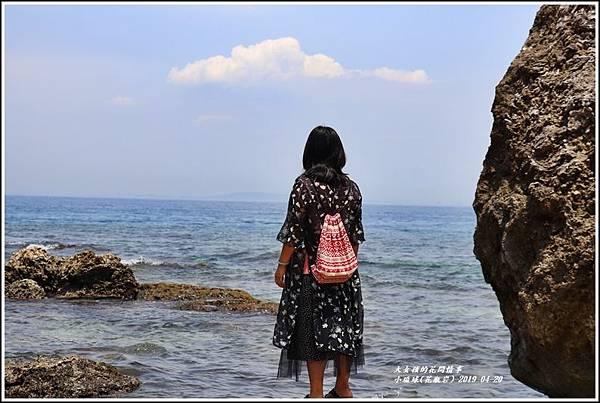 小琉球(花瓶岩)-2019-04-18.jpg