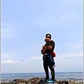 小琉球(花瓶岩)-2019-04-19.jpg