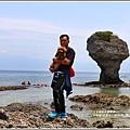 小琉球(花瓶岩)-2019-04-20.jpg