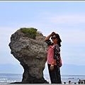 小琉球(花瓶岩)-2019-04-22.jpg
