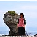 小琉球(花瓶岩)-2019-04-23.jpg
