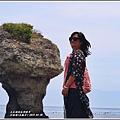 小琉球(花瓶岩)-2019-04-24.jpg
