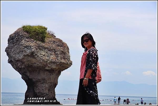 小琉球(花瓶岩)-2019-04-25.jpg