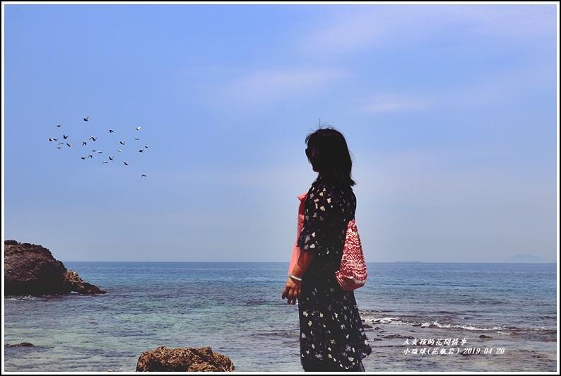 小琉球(花瓶岩)-2019-04-27.jpg
