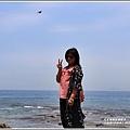 小琉球(花瓶岩)-2019-04-26.jpg