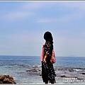 小琉球(花瓶岩)-2019-04-28.jpg